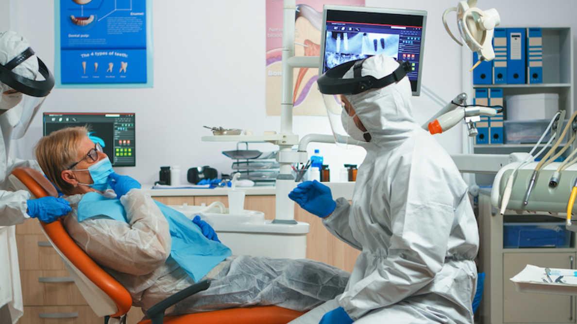 Kako bolesti menjaju standarde u stomatologiji
