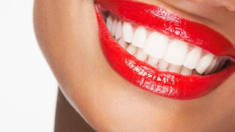 Les pastilles Smint White rendent-elles vos dents plus blanches?