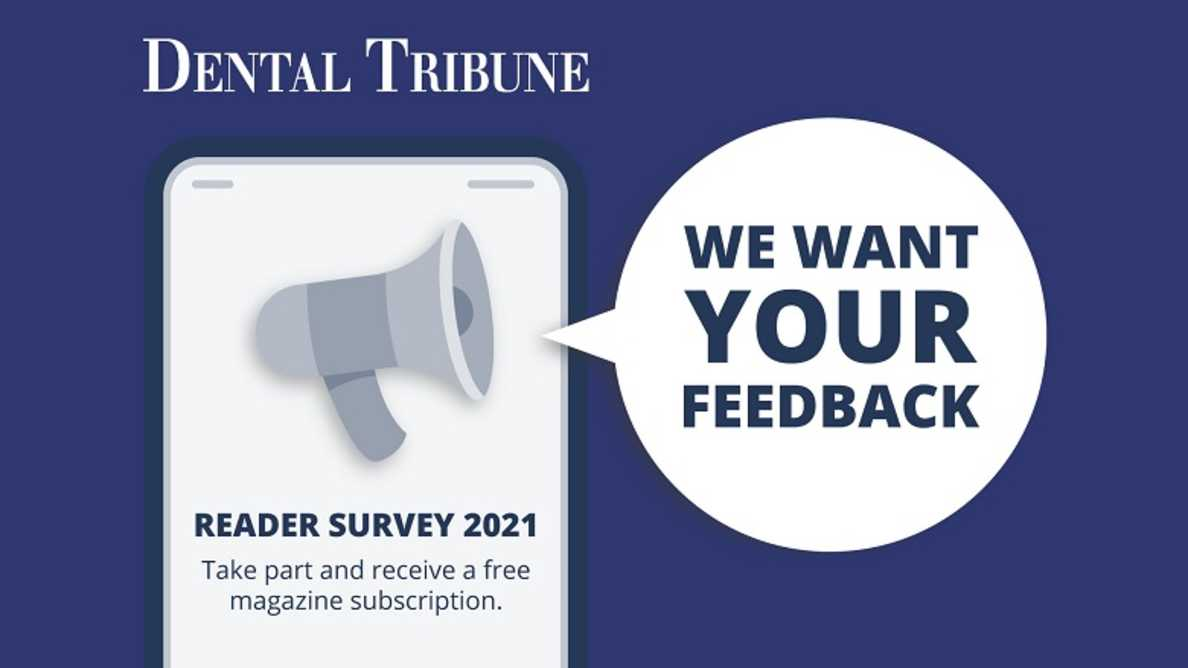 Recite nam svoje mišljenje – globalna anketa DTI