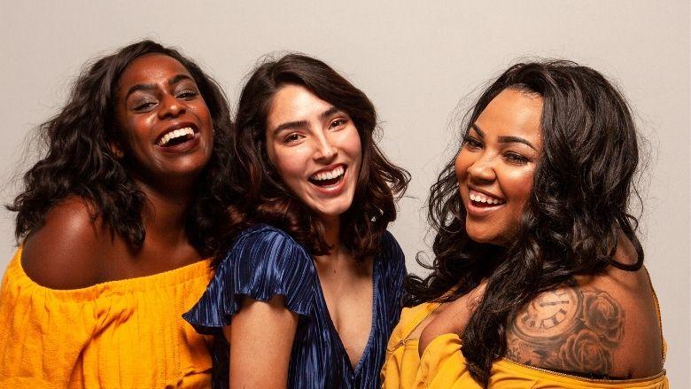 Dentsply Sirona stimuleert vrouwen in de tandheelkunde