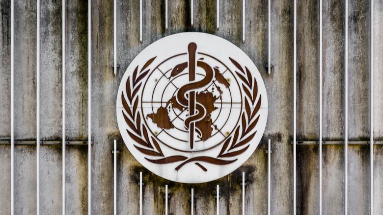 Landmark resolution: Oral health back on global agenda