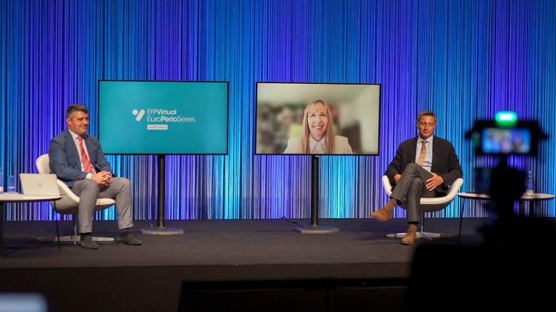 EuroPerio: EFP launches virtual series, provides outlook for 2022 congress