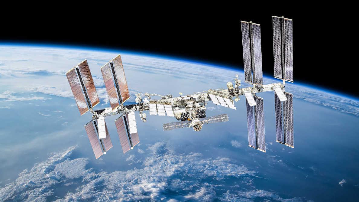 Scienziati stanno conducendo nuove ricerche sulla salute orale nello spazio