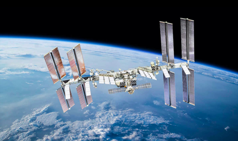 Учени провеждат ново проучване в Космоса, свързано с оралното здраве