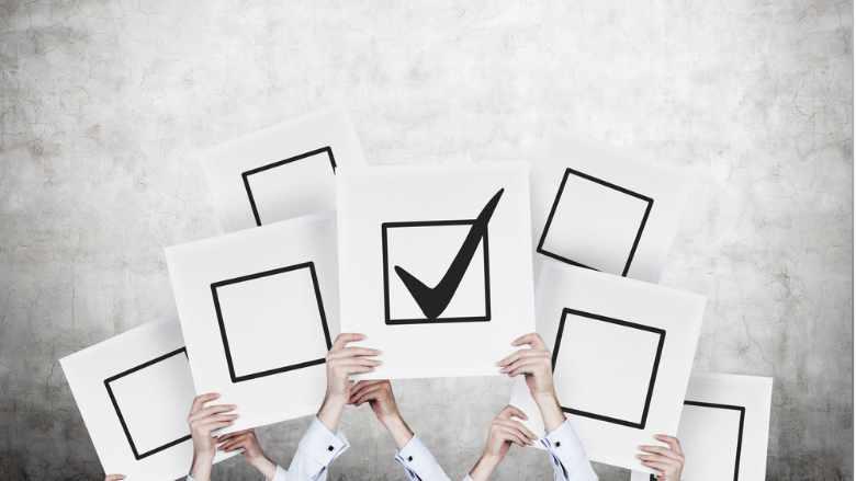 Forum Zahnärzte Wien gewinnt die Landeszahnärztekammerwahl
