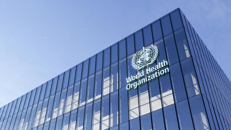 La World Health Assembly approva una risoluzione sulla salute orale