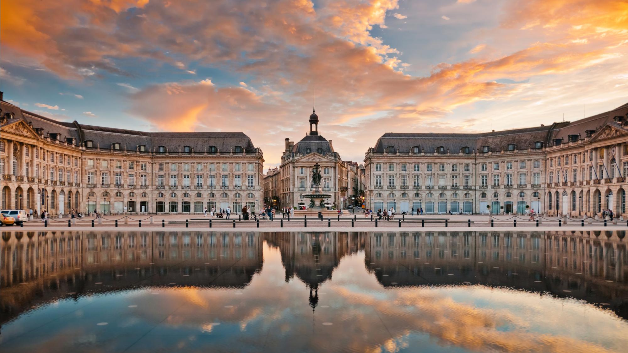 Congrès de la Société Française de Chirurgie Orale 2021