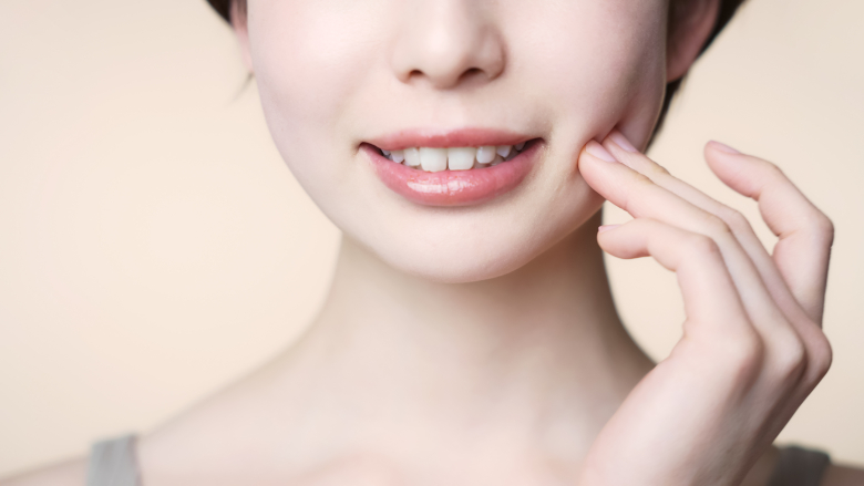 Large study finds regional inequalities in accessing dental care in Japan