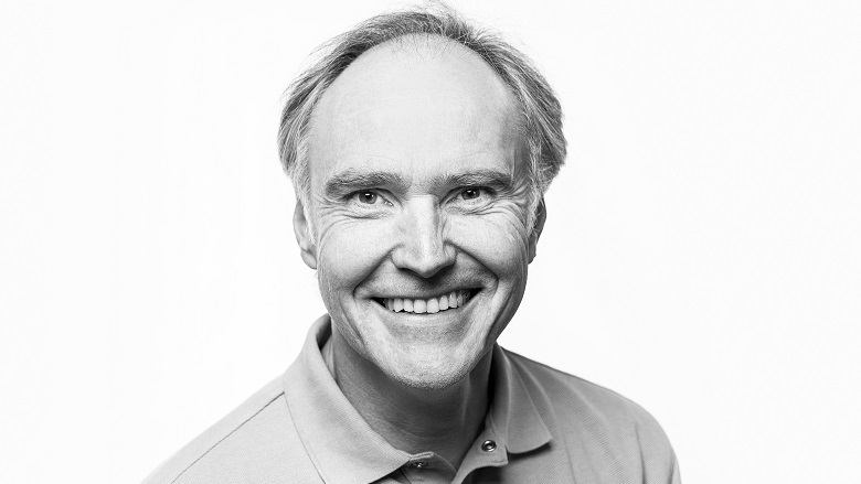 CAD/CAM expert Thomas Gienger dies unexpectedly