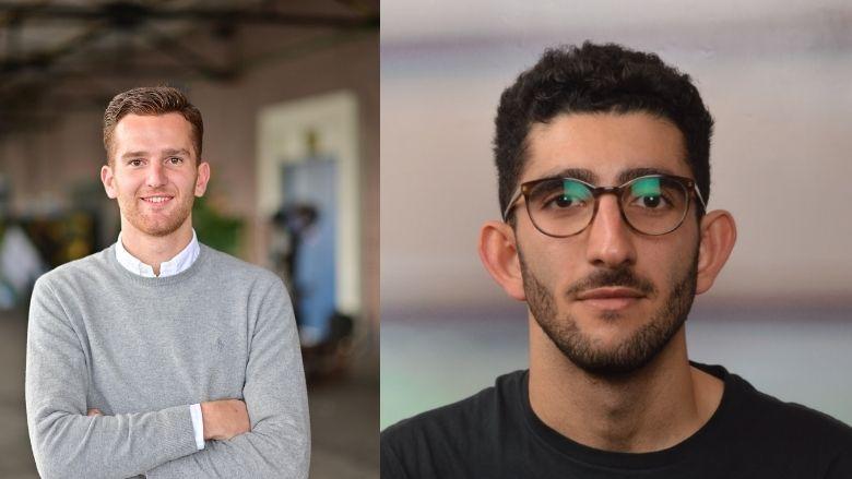 Jong & Tandarts: Toekomstdromen